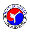 Pai's Taekwondo – Clifton Park